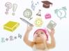 Test - Guide jouets 2016 - Jeux éducatifs: sont-ils vraiment efficaces?