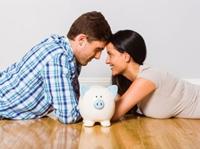 Quatre conseils pour gérer vos finances en couple
