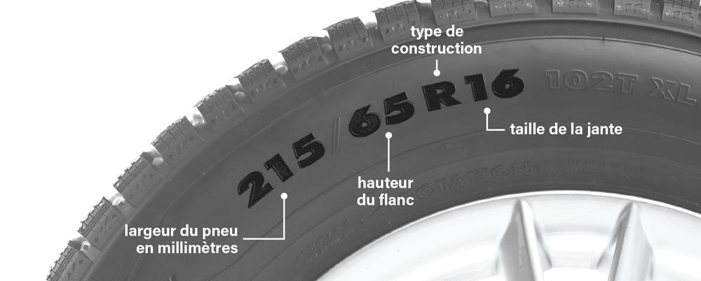pneus-usages-1