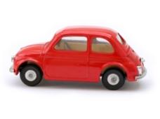 8 mythes sur l'assurance auto