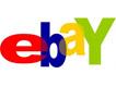 Le fisc surveille eBay