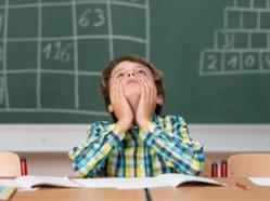 Réussite scolaire: enrayer le déclin des apprentissages après les vacances d'été