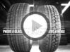 Test - Pneu hiver - Vidéo: Pneus à glace VS pneus à neige