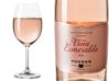 19-TORRES-Mediterranean-Classic-Vina-Esmeralda-Vins-Roses-Bouteille_OADA_768x573.jpg