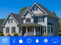 Dossier - Domotique « Maison intelligente » : test de 15 serrures, ampoules, thermostats et systèmes d'alarme