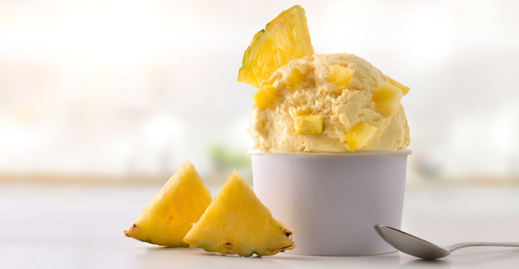 yogourt-glace-ananas