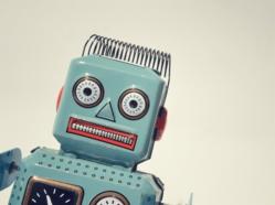 Les robots débarquent sur Facebook et Skype