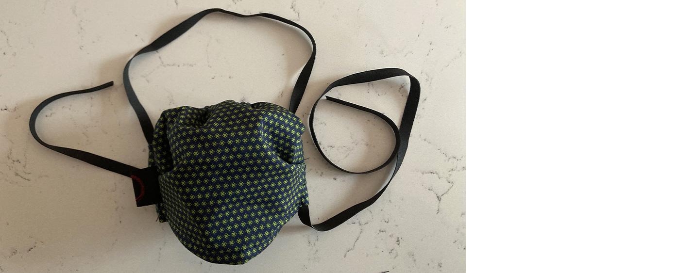 masques-frett-design