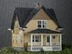 Assurance habitation un sinistre ca narrive pas quaux autres