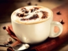 Test - Cafetieres - Comment faire le parfait cappuccino