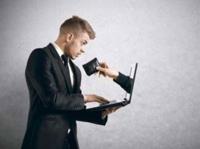 Trois conseils pour vous protéger contre les offres de prêt frauduleuses
