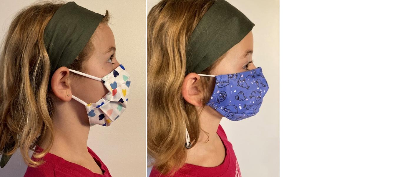masques-menton