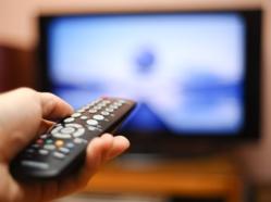 Les nouveaux forfaits télé à 25$? Bof!