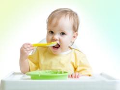 Test - Chaises hautespour bébé: 15 modèles testés