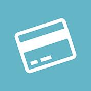 Comparateur de cartes de crédit