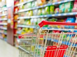 Dossier - Aliments préparés: 36 meilleurs choix de Protégez-Vous