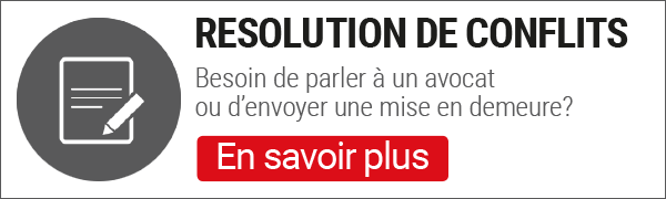 banniere-web-resolutlion-conflits