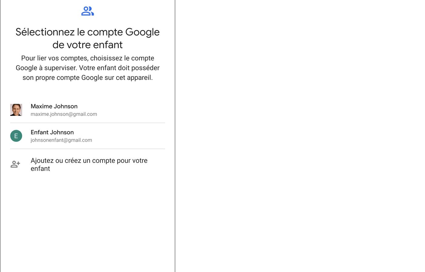 Utilisateurs-Android
