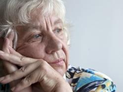 Violence et abus envers les aînés: comment porter plainte?