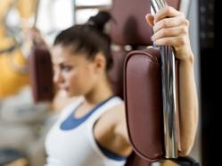 Votre gym ferme Bougez-vous pour obtenir un dedommagement