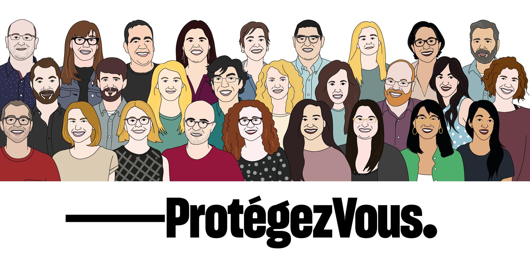 PV_Photo-de-groupe-2021