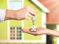 Louer votre résidence n'est pas sans risque!