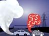 Guide - Autos occasion - Autos doccasion recentes un bon plan