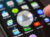 Test - Téléphones intelligents - Vidéo: Comment nous avons testé les téléphones