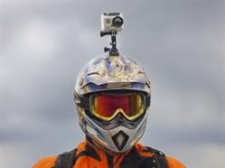 Test - Caméras d'action de type «GoPro» (Camescopes)