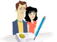 A la recherche du testament avec le meilleur rapport qualite prix