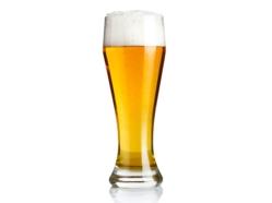 Une bière à 5 % contient 140 calories