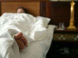 Malade en voyage: que faire si ça vous arrive?
