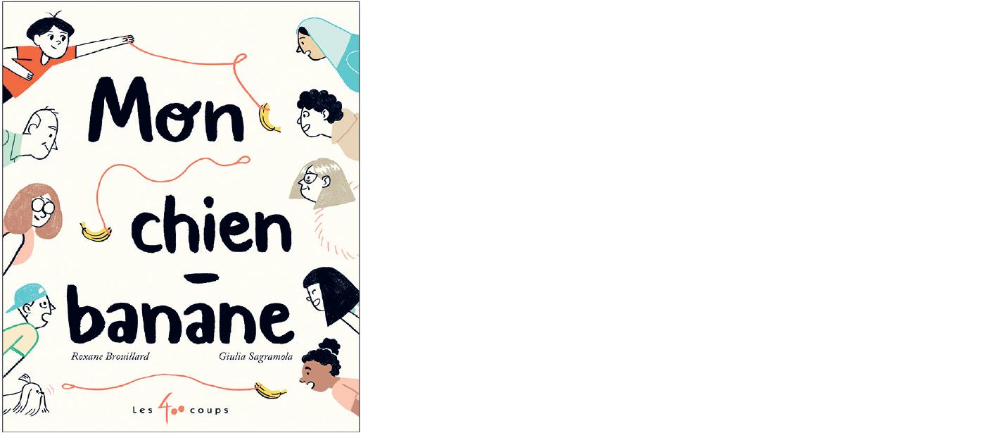 livre-4