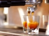 Test - 25 Cafetieres a espresso