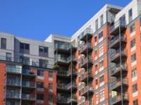 Copropriete et assurance habitation