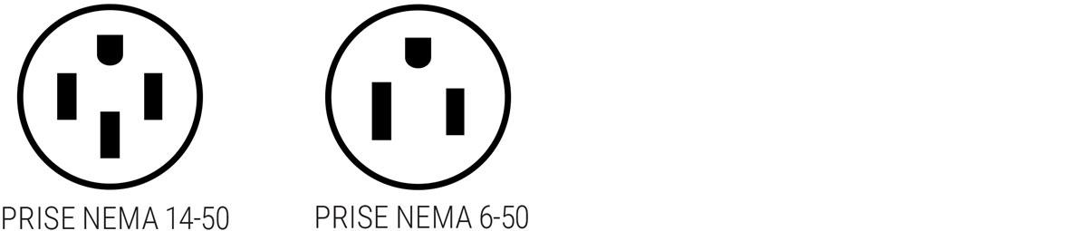 prises-220V-NEMA-14-50-NEAM-6-50