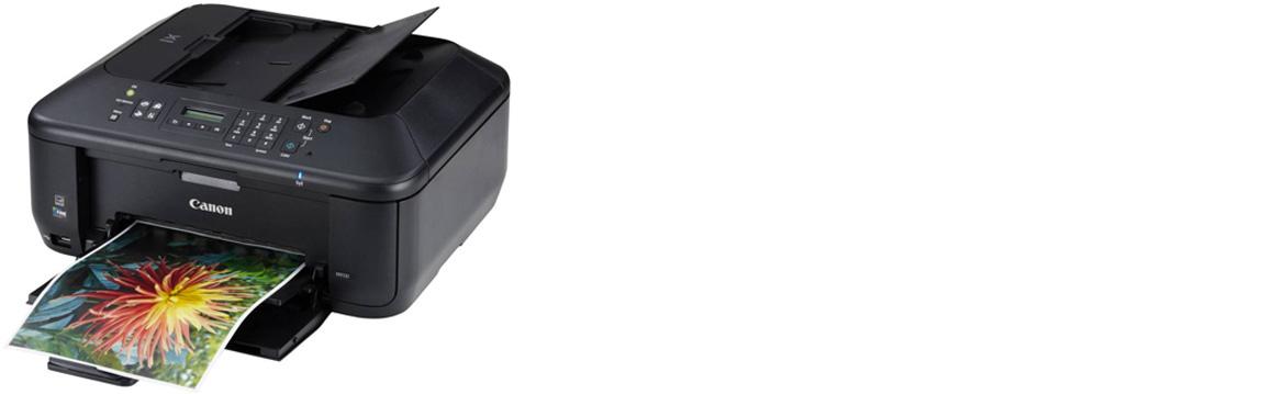 IC09010-0724-00-Canon-Pixma-MX532-imprimante-1