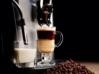 Test - Cafetieres - Les cafetieres automatiques