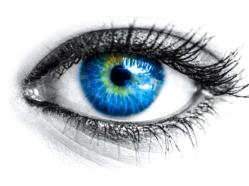 Enquête - Chirurgie des yeux au laser