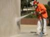 Nettoyer un graffiti ce quil faut savoir