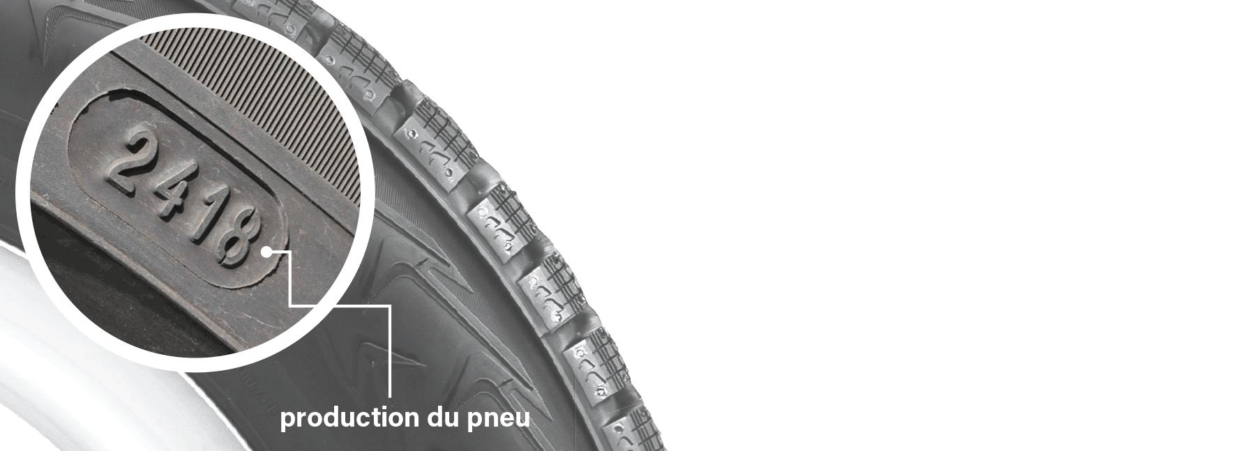 pneus-usages-3