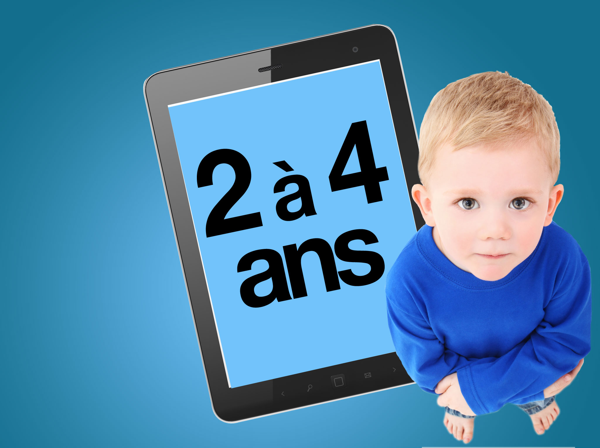 ca Jeux Tablette64 Vous Choix Pour EnfantsProtégez Sur sCdtQhr