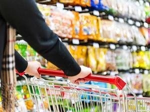Page thematique - À l'épicerie (Index de nos évaluations de produits alimentaires)