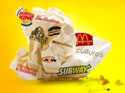 Analyse de 29 petits-déjeuners dans les restos-minute