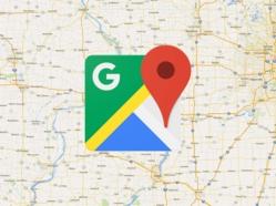 Dossier - Comment utiliser les cartes Google Maps en mode hors ligne