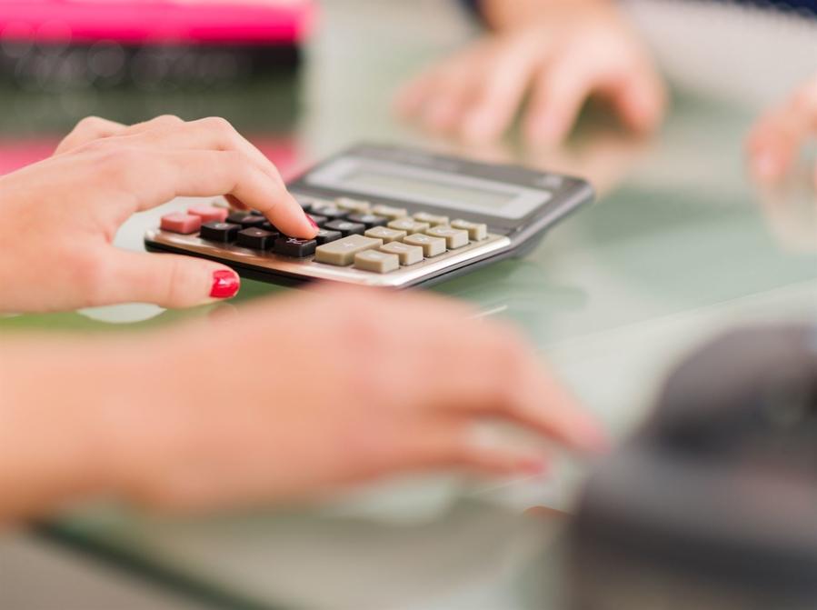 Impôts 2015: quoi de neuf pour les particuliers?