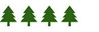 4-arbres