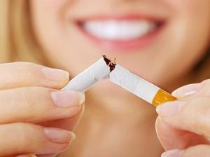 Dossier - Arreter de fumer