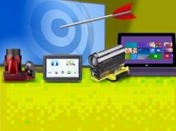 Test - Où acheter vos appareils électroniques?