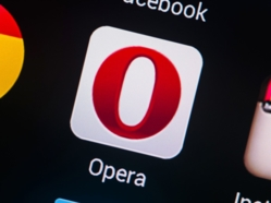 Le navigateur Opera bloque maintenant les pubs